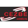 Cezbe Mobilya